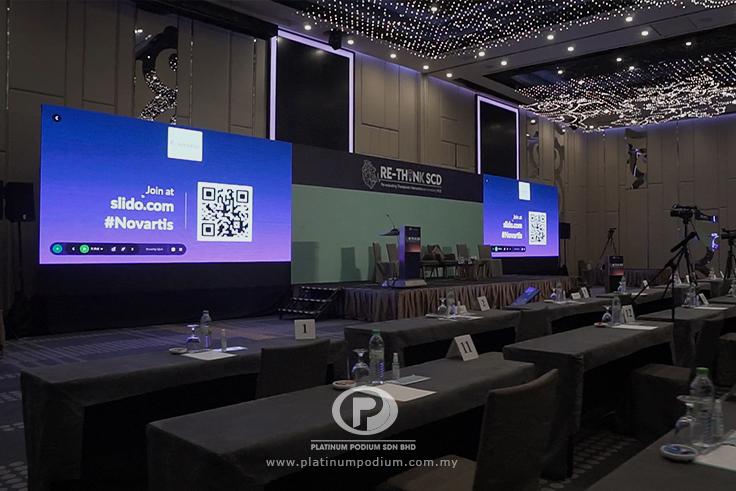 pp_event_p3